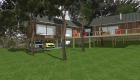 avant-projet maison ossature bois avec piloti