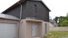 Maison individuelle bois MURS ERIGNE 49 BRUNO AUGER 3