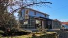 onstruction maison bois, SARL AUGER, Cholet, Maine et Loire, Maître d'œuvre, architecture bois, Maulévrier, Plan maison LA ROCHE SUR YON 85