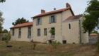 Rénovation école dans les Deux-Sèvres VOULMENTIN 79 architecture et maitrise d'oeuvre Bruno AUGER Maulévrier 49 Cholet